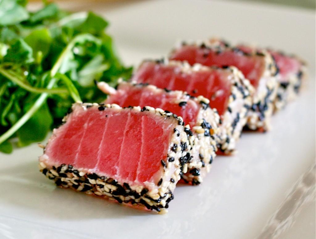 seared-ahi-tuna