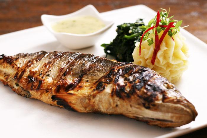 whole-grilled-sea-bass-3407a0d7305bcac2ce478f03cf77d83e42e9