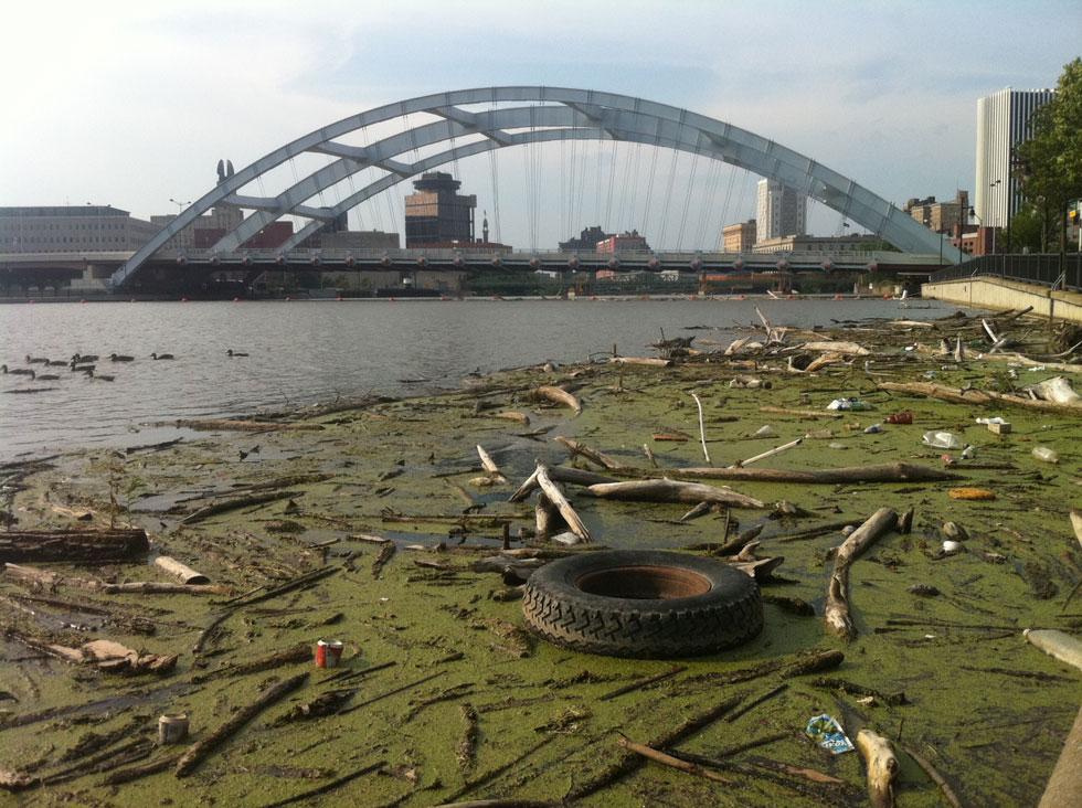 genesee-river-garbage-clarke-conde-01