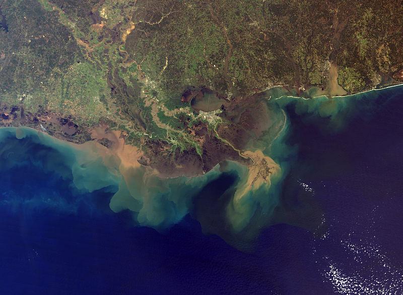 800px-Mississippi_River_Delta_and_Sediment_Plume