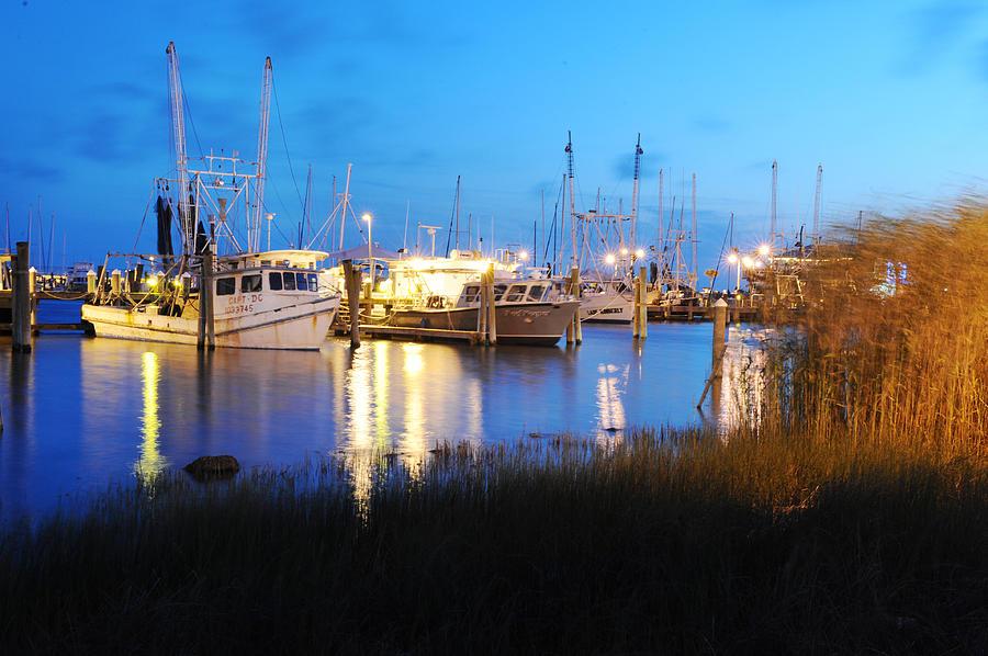 shrimp-boats-giffin-photography