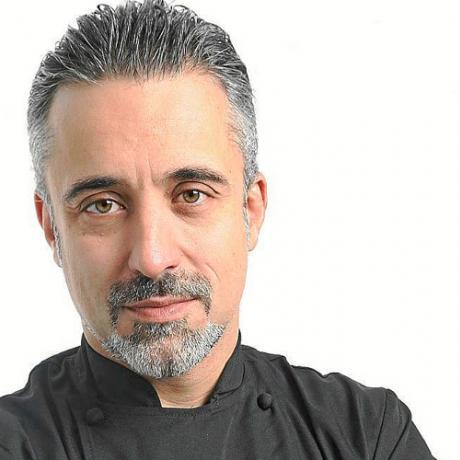 chef-sergi-arola