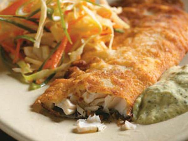 chicken-fried-trout-wtih-green-tartar-sauce