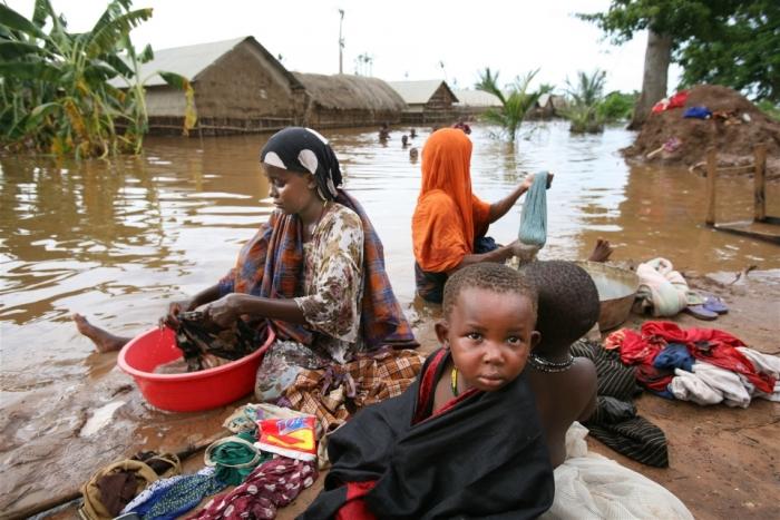 Lifeline to climate refugees.jpg