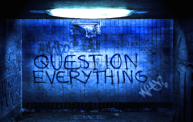 Question-Everything.png