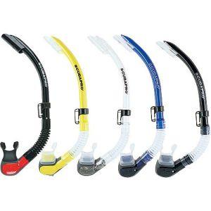 scubapro-nexus-semi-dry-flex-snorkel-1-big-2