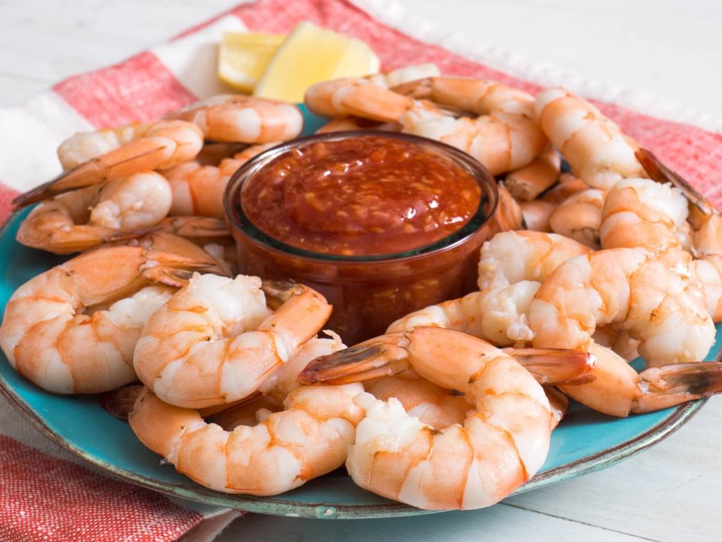 20150727-shrimp-cocktail-daniel-gritzer-8
